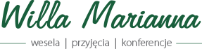 willa_marianna_logo